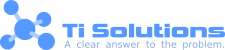 TI Solutions Group